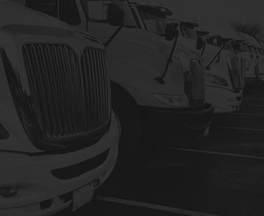 Bestdrive Commercial Tire Centers